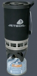 Jetboil_kuhalo